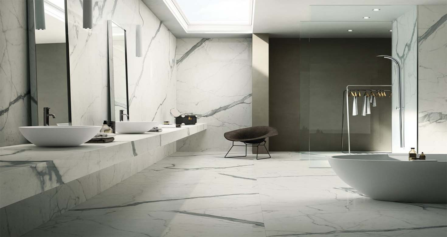 Imported white Marble, Italian Marble Catalogue
