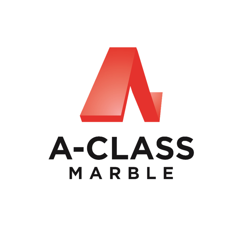 Best Marble in Delhi, Italian Marble List